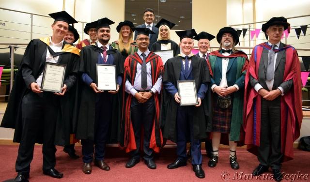 Bradford_Graduation_2017_07_20_01b